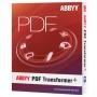 ABBYY PDF Transformer+ Full (коробка)