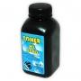Тонер Brother HL-2040/2240 для TN-2075 (Б.85г) Bulat