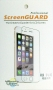 Защитная пленка (Screen Guard) для iPhone 4/4S (2 в 1 передняя + задняя)