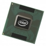 Intel Pentium Dual-Core Mobile T4500 2.3 Socket P