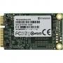 Transcend, TS32GMSA370, Transcend 32GB mSATA SSD, SATA3, MLC