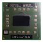 AMD Athlon 64 X2 (1800MHz) AMDTK55HAX4DC Socket S1