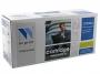 NV-Print HP CF280A/CE505A Black для LJ P2035/P2055 (2700k), картридж совместимый