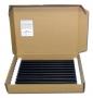 Резиновый вал PCR 1505 (1005) (HP 285A и др.) совместимый