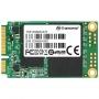 Transcend, TS512GMSA370, Transcend 512GB mSATA SSD, SATA3, MLC