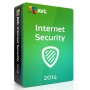 Право на использование AVG Internet Securety (1ПК, подписка на 1 год), не работает с Win8