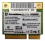 AzureWave Atheros ATH-AR5B95  AW-GE112H Wi-Fi
