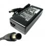 HP 90w 19V 4.74Ah, Зарядное устройство
