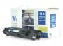 NV-Print HP LJ CB436A  P1505/M1120, Картридж