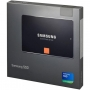 "Samsung, MZ-7LN120BW, Samsung 120GB SSD 850 V-NAND 2.5"" SATA III, MLC, R/W - 520/540 MB/s"