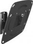 "Кронштейн Barkan E220, кронштейн для LED/LCD/ Plasma, 2 степени свободы, max 37"", до 40 кг."