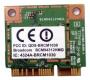 Broadcom BCM94312HMG Микросхема Wi-Fi