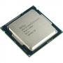 Intel, CM8064601466510SR1KX, CPU Intel Socket 1150 Xeon E3-1225v3 (3.20Ghz/8Mb) tray