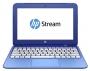 HP Stream 11-d055ur, L0Z83EA, нетбук