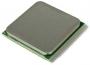 AMD Athlon 64 3000+ s939 ADA3000DAA4BP микропроцессор