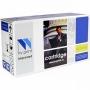 NVP совместимый HP Q 5949A/Q7553A для LJ 1160/ 1320tn/ 3390/ 3392/ P 2014/ P2015/ P2015dn, картридж