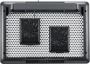 Cooler Master MNX-SMTS-20FN-R1, Подставка для ноутбука Cooler Master MasterNotepal