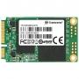 Transcend, TS128GMSA370, Transcend 128GB, mSATA SSD, SATA3, MLC