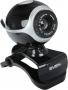 Sven IC-300 Веб-камера