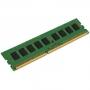 Foxline, FL2133D4U15-8GH, Foxline DIMM 8GB 2133 DDR4 CL 15 (1Gb *8) Hynix chips