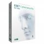 ESET NOD32 Cybersecurity for MAC - лицензия на 1 год
