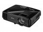 BenQ MS504 [3D, DLP, 800x600, 3000 lm, 13000:1, 2 Вт, VGA (DSub) x2, 1,8 кг, 33 дБ]