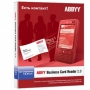 ABBYY Business Card Reader 2.0 Full (коробка)