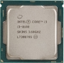 Intel, CM8068403377308SR3N5, CPU Intel Socket 1151 Core I3-8100 (3.60Ghz/6Mb) tray