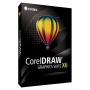 Лицензия: CorelDRAW Graphics Suite X6 Education License (1-60)