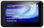 "GPS навигатор  Explay SLS7 7"" сенсорн.экр. 4Gb, BT ТВ-тюнер"