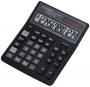 Калькулятор Citizen SDC-414N, настол. 14 разр., 204х158мм
