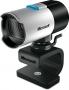 Microsoft LifeCam Studio веб камера
