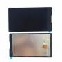 Дисплей для Asus ZenPad C 7.0 (Z170CG) + тачскрин (черный)