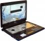 ASUS корпус ноутбука K40 в сборе