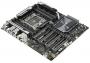 ASUS, WS X299 SAGE, MB ASUS WS X299 SAGE Socket 2066 Core™ X-Series Processors, 8xDIMM, Max. 128GB,