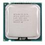 Intel Core 2 Duo E4500, 2.20ГГц, 2МБ, s775, OEM микропроцессор