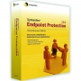 Лицензия: SYMC ENDPOINT PROTECTION SMALL BUSINESS EDITION 12.0 BNDL PROMO STD LIC BASIC 36 MONTHS EX