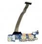 Acer плата USB LS-3551P для Aspire 5520 ICL50 REV 1.0