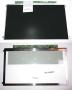 """ЖК Матрица для ноутбука 13.3"""" WXGA LED (1366х768) CLAA133WA01A B133XW01 V.0 LED, глянцевая"""