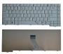 Acer клавиатура Darfon NSK-H390R P/N: 9J.N5982.90R для ноутбука AS4710 (GB)