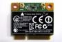 Atheros AR5B225, FCC ID: PPD-AR5B225 IC: 4104A-AR5B225, HP P/N: 654825-001, wi-fi модуль