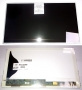 LG LP156WH2 (TL) (QB) матрица для ноутбуков 15,6, 1366x768 (HD), LED, 40 pins, глянцевая