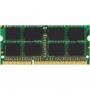 Foxline, FL2133D4S15-4G, Foxline SODIMM 4GB 2133 DDR4 CL15 (512*8)