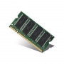 Foxline SODIMM 2GB 1333 DDR3 CL9 FL1333D3SO9-2G