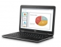 "Dell Latitude E7240, 12.5"", Intel Core i5 4210U, 1.6ГГц, 4Гб, 128Гб SSD, Intel HD Graphics 4400"