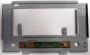 HP Плата с кнопками тачпада для ноутбуков HP Compaq G62, CQ62 P/N: 01013JT00-388-G, с рамкой
