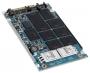 Toshiba, THNSNJ400PCSZ4PDET, Toshiba 400GB HK3E2 eSSD MLC 19nm 2.5 7mm SATA DWPD3 5 year