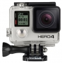 GoPro HERO4 Black, экшн камера