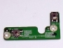 Acer Aspire 5920 Media Button Board DA0ZD1TH6B0