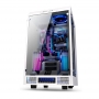Thermaltake, CA-1H1-00F6WN-00, Thermaltake Case The Tower 900 Snow Edition
